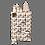 Thumbnail: Adventskalender mit kleinen Schublädli