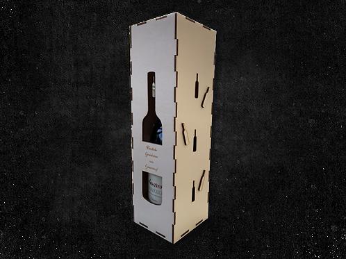 Weinbox