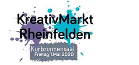Kreativmarkt-Rheinfelden.png