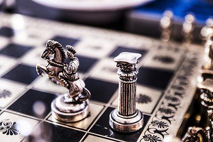 chess-583434_1920.jpg