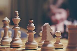 chessboard-2583733_1920.jpg