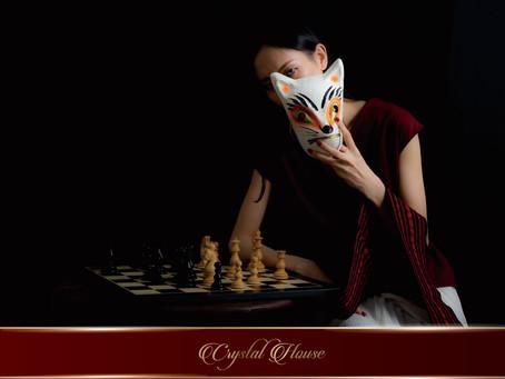 チェスコンシェルジュ協会