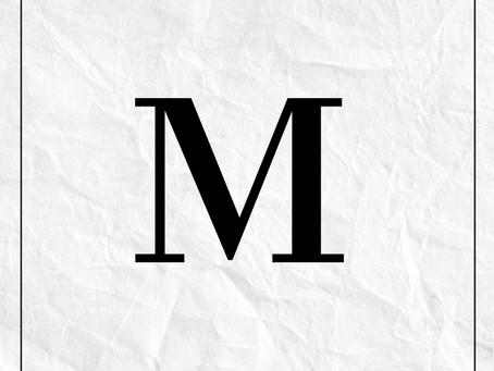 salon  M 9月27日