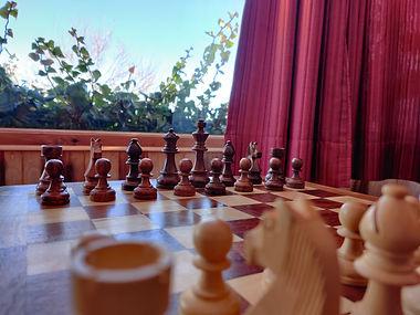 Closeup at wodden chess game.jpg