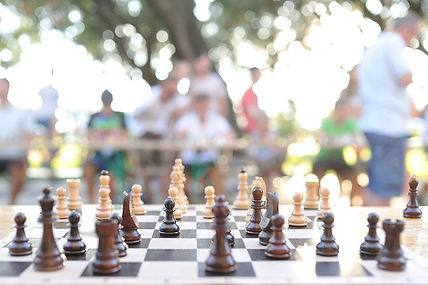 chess-5971021_1280.jpg