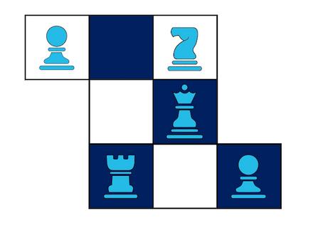 パズル作家 田守伸也氏 × Chess4japan