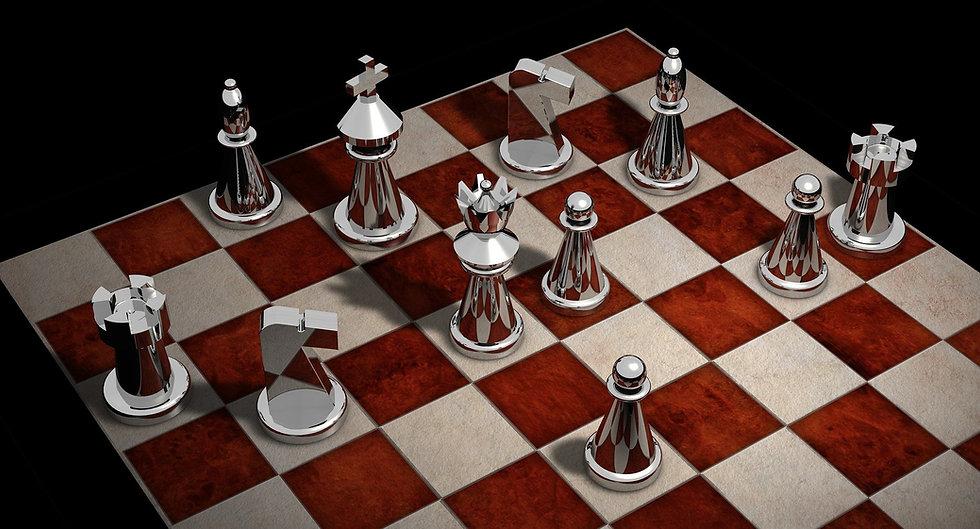 chess-1993272_1920.jpg