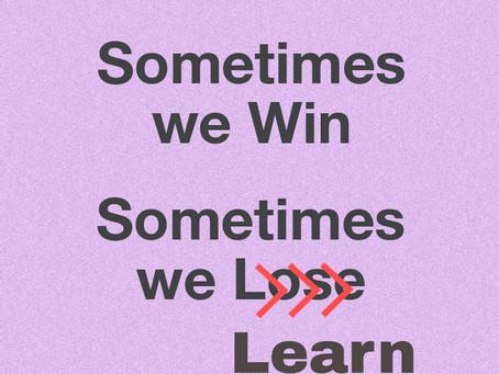 何を学ぶ?