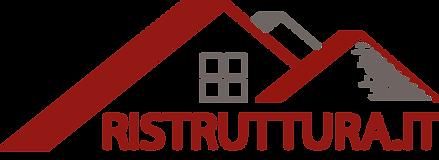 Nuovo Logo Ristruttura.png