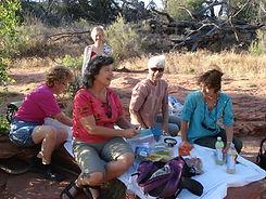 picnic 2.jpg