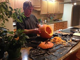 Pumpkin .JPG
