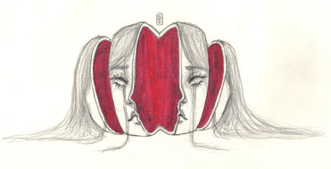 """Part 1 of the """"Red Slice"""" Series"""
