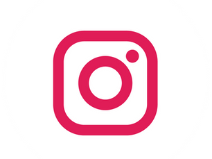 Instagram links