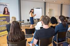 PWG-Conference-vonHarscherFotografie-074