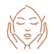 icon-face-transparent-almond.png