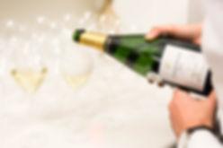 2Slice-champagne-2.jpg