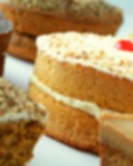 2Slice.cakes.jpg