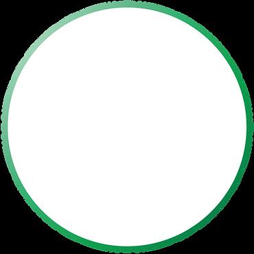 Circle_thin_green_buffer.png