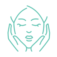 icon-face-transparent-green.png
