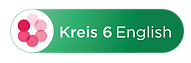 Kreis 6 English Logo_tonal_white space.p