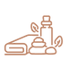 icon-body-transparent-almond.png