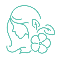 icon-hair-transparent-green.png