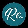 ReThrive_Symbol_Teal.png