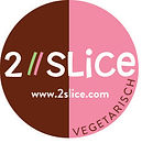 2Slice_Label_Vegetarisch.jpg