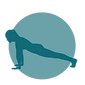 ReThrive_Icon_Teal Light_fitness_2.png
