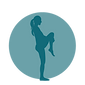 ReThrive_Icon_Teal Light_fitness_3.png