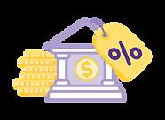 Bank Loans rq.png