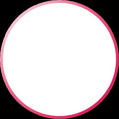 Circle_thin_pink.png