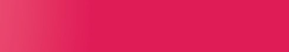 Thin_Circles_gradient_pink.png