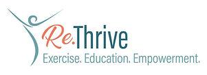 ReThrive_master Logo_positive_narrow.jpg