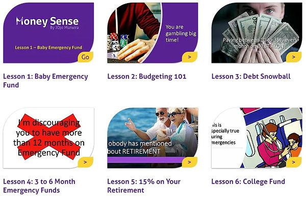 online-course-screenshot-1.JPG