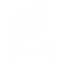 icon-prizes.png