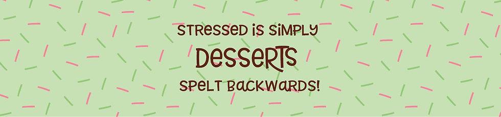 quote-05-stressed.JPG