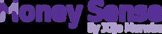 MoneySense_Master Logo.png
