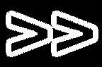 arrows_Zeichenfläche_1_copy_6.png