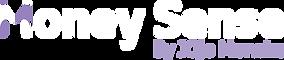 MoneySense_Master Logo_negative.png