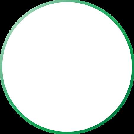 Circle_thin_green.png