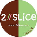 2Slice_Label_Vegan.jpg