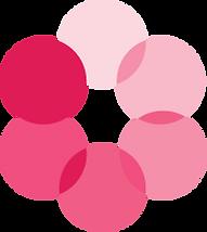 Pink Symbol.png