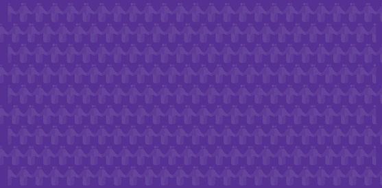 Purple%20on%20Purple%20background_Light%