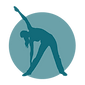 ReThrive_Icon_Teal Light_fitness_1.png