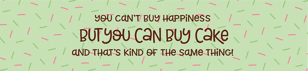 quote-01-happiness.JPG
