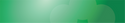 Thick_Circles_gradient_green.png