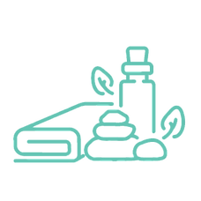 icon-body-transparent-green.png