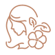 icon-hair-transparent-almond.png