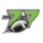 my7on7-logo-2020.png